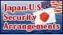 Japan-US
